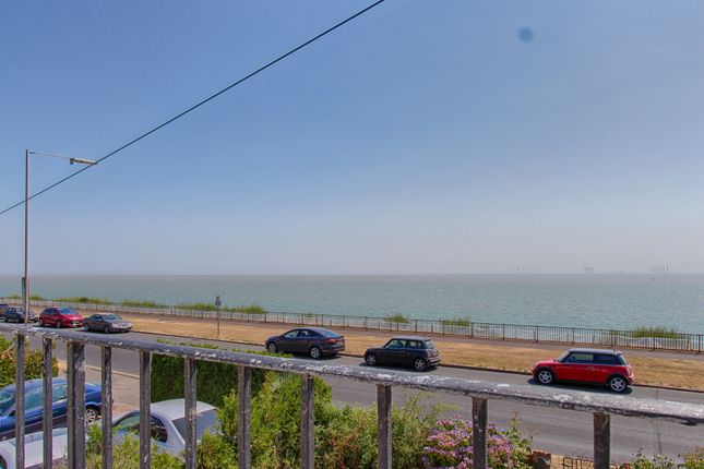 Thumbnail Semi-detached house for sale in Kings Parade, Holland-On-Sea, Clacton-On-Sea