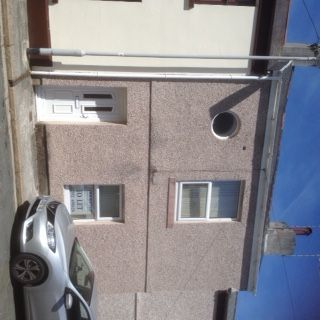 Thumbnail Terraced house to rent in York Place, Plymouth