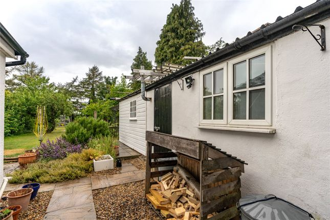 Outbuilding of Loose Road, Maidstone, Kent ME15