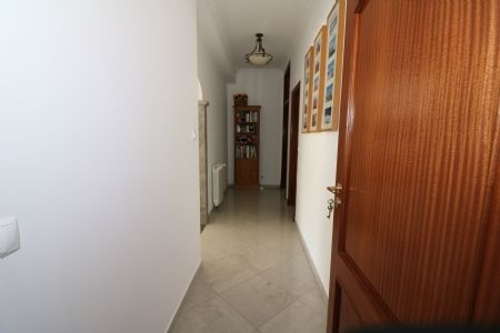 Image 29 5 Bedroom Villa - Central Algarve, Santa Barbara De Nexe (Jv10120)