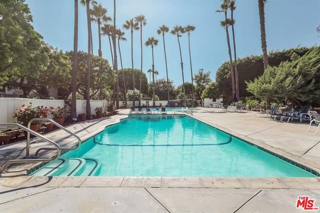 Thumbnail Property for sale in #F2, California, United States Of America