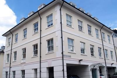 Thumbnail Office to let in Calgarth House, 39-41 Bank Street, Ashford, Kent