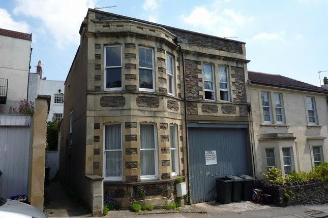 4 bed property to rent in Normanton Road, Clifton, Bristol BS8