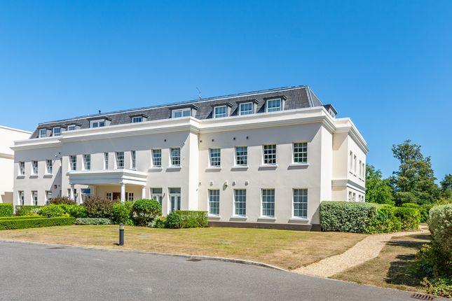 Norfolk Wing of Tortington Manor, Ford Road, Tortington, Arundel BN18