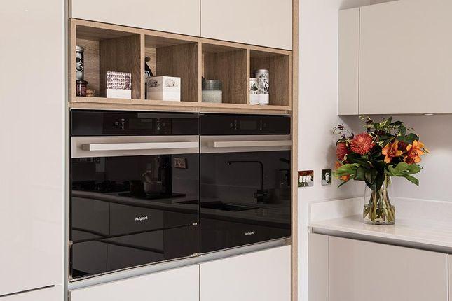 Rosebury Kitchen45