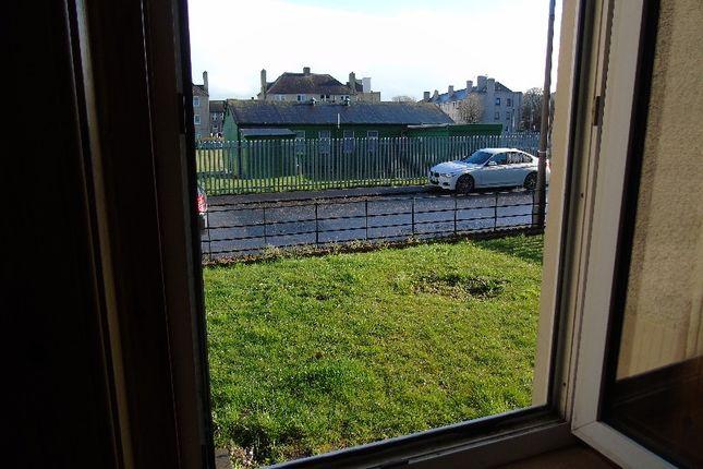 Photo 16 of Loaning Crescent, Craigentinny, Edinburgh EH7