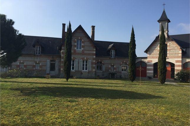 Thumbnail Property for sale in Centre, Loiret, Orleans