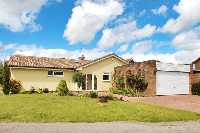4 bed bungalow for sale in Oaks Park, Rough Common, Canterbury, Kent CT2