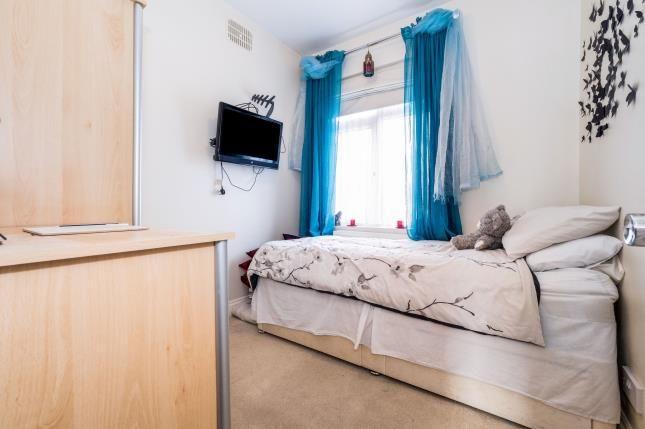 Bedroom 1 of Carlton Drive, Barkingside, Ilford IG6