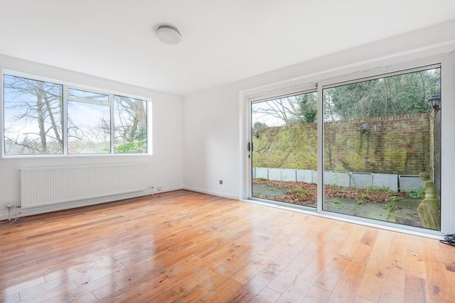Thumbnail Semi-detached house to rent in Highgate, London