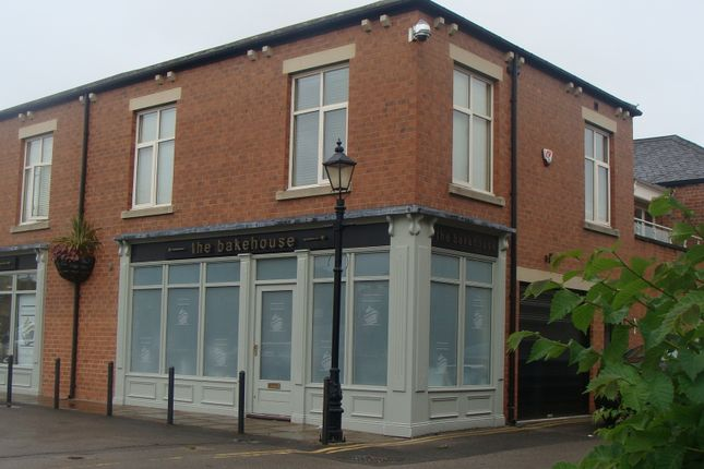 Thumbnail Retail premises to let in New Street, Ossett