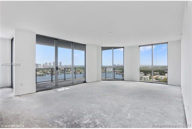 3 bed property for sale in 17111 Biscayne Blvd 2310, Miami, Fl, 33160