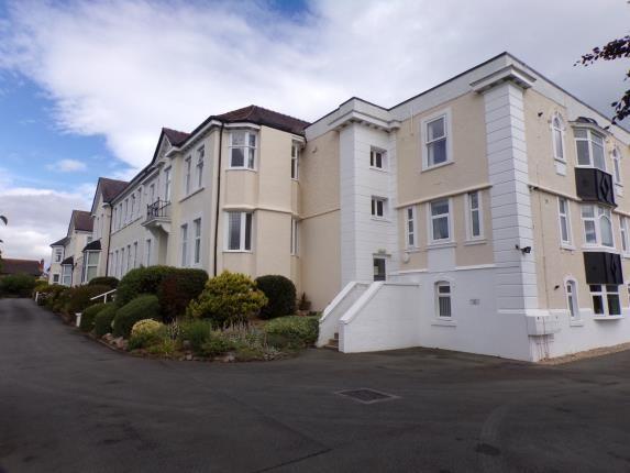 Thumbnail Property for sale in Plas Mariandir, Deganwy Road, Llandudno, Conwy