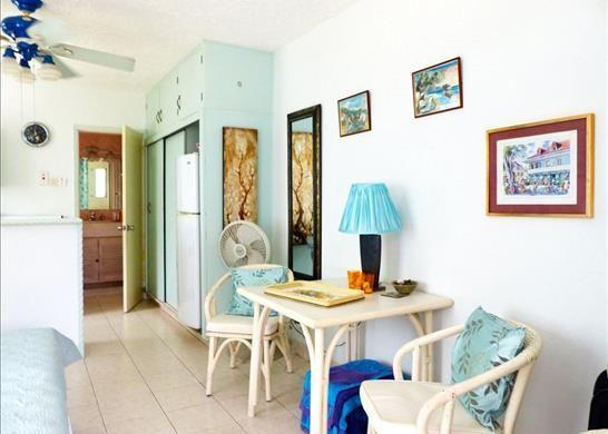 Saint James Barbados 1 Bedroom Apartment For Sale 43443584 Primelocation