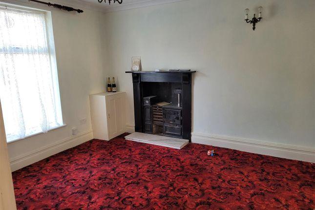 20201206_111539 of Cheriton House, Golden Hill SA71