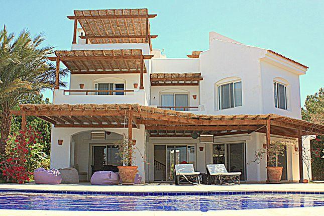 Thumbnail Villa for sale in White Villa - Phase 5, Egypt