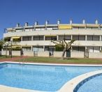 Jav3129 - 4 Bedroom Townhouse Javea 1
