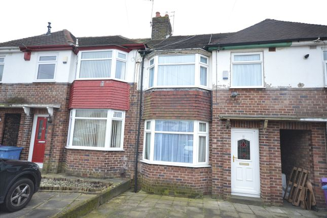 Picture No. 13 of Molesworth Grove, Childwall, Liverpool L16