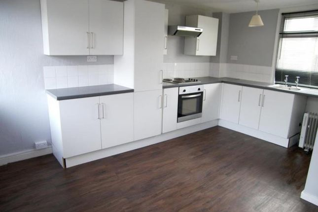Thumbnail Property to rent in Bawn Drive, Wortley