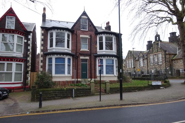 Thumbnail Office to let in Northern House, 73 Carter Knowle Road, Sheffield
