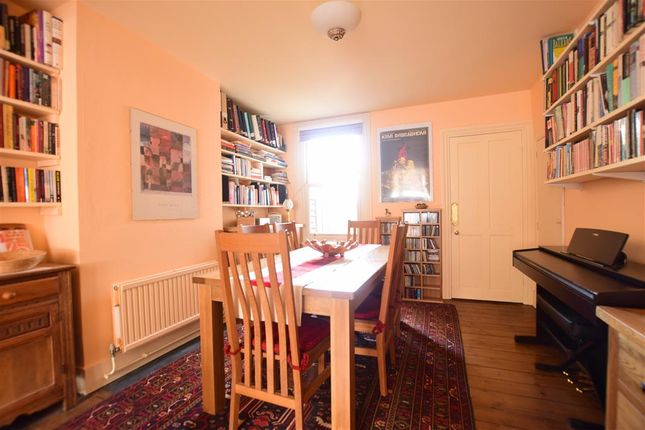 Dining Area of Martyrs Field Road, Canterbury, Kent CT1