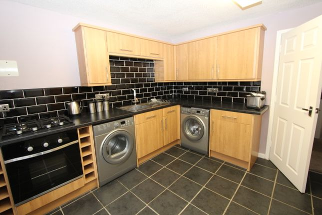 Thumbnail Flat for sale in Trevorder Road, Torpoint