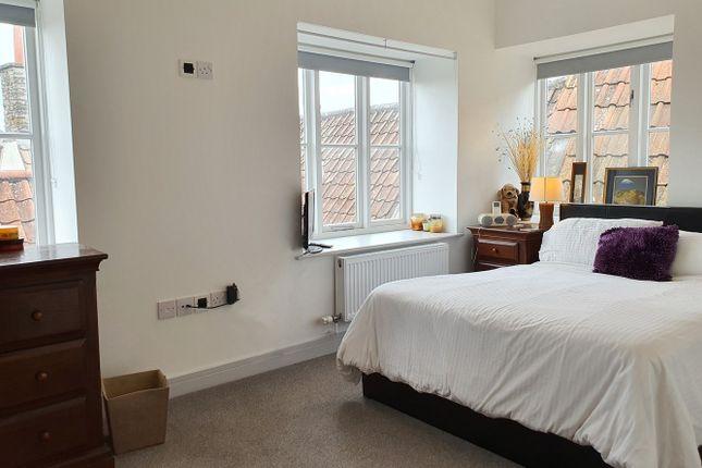 Bedroom 3 of High Street, Wickwar, Wotton-Under-Edge GL12