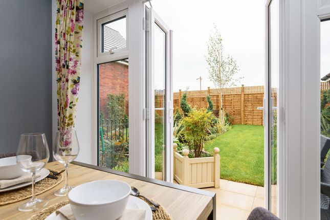 3 bedroom semi-detached house for sale in North End Road, Yatton, Bristol