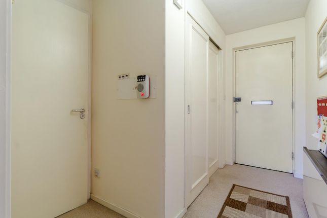 8409380-Interior04-800