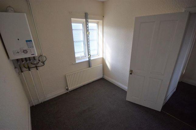 Second Bedroom of Hope Avenue, Horden, County Durham SR8
