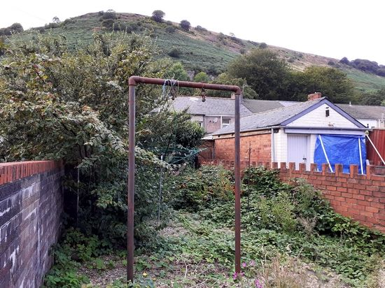 Picture 15 of Marine Street, Cwm, Ebbw Vale, Gwent NP23