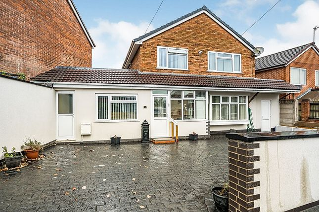 Find 4 Bedroom Houses For Sale In Dy2 Zoopla