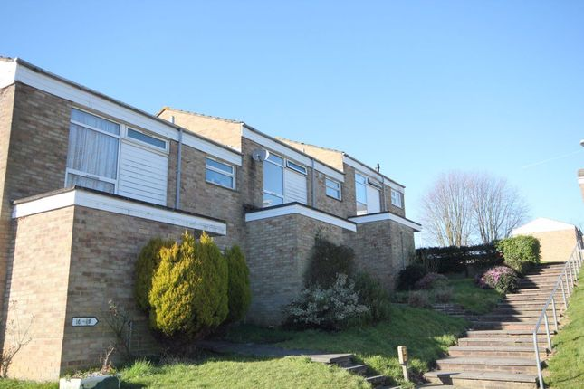 Thumbnail Property to rent in Culpepper Close, Canterbury