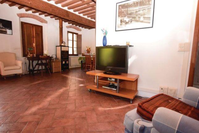 Living Area of Corsanico, Massarosa, Lucca, Tuscany, Italy