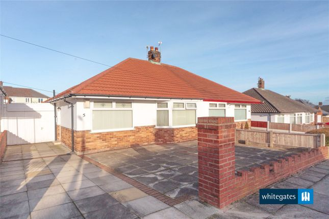 Picture No. 08 of Palm Grove, Woolton, Liverpool L25