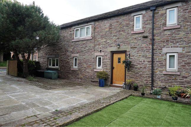 3 bed semi-detached house for sale in Walker Lane, Sutton