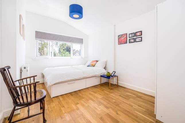 Bedroom 2 of Plaistow, London, England E13