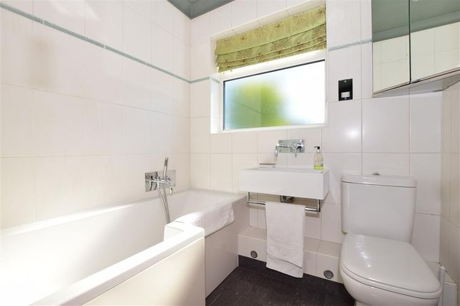 Bathroom of Greenside, Maidstone, Kent ME15