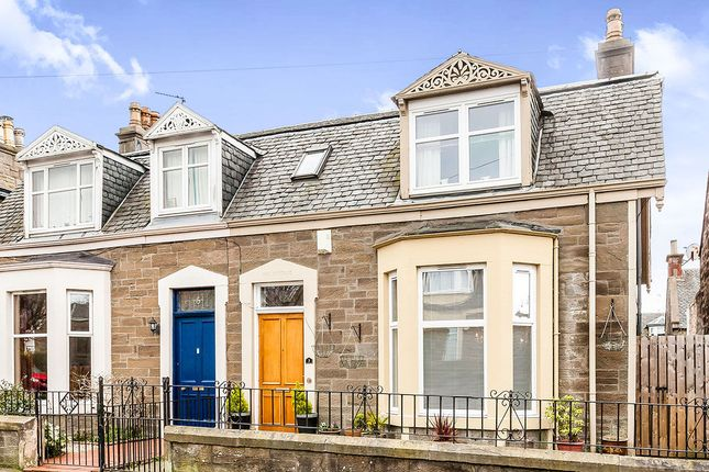 Thumbnail Property for sale in Chalmers Street, Dundee