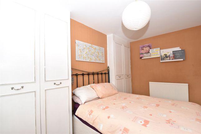 Bedroom Two of Wilmot Road, Dartford, Kent DA1