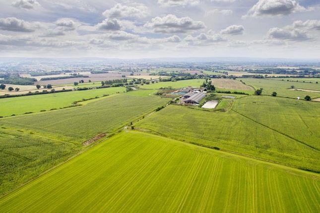 Photo of Oakey Farm, Moreton Valence, Gloucester GL2