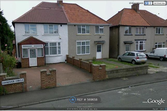 find 4 bedroom houses to rent in cranford drive, hayes ub3 - zoopla