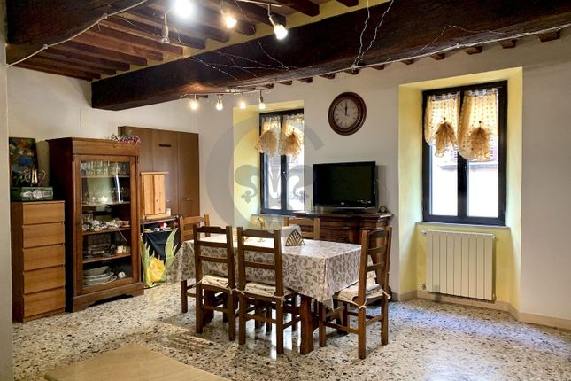 Apartment for sale in Piazzetta Del Prato, Montepulciano, Siena, Tuscany, Italy
