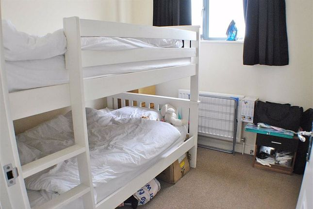 Bedroom 2 of Waters Road, Kingswood, Bristol BS15