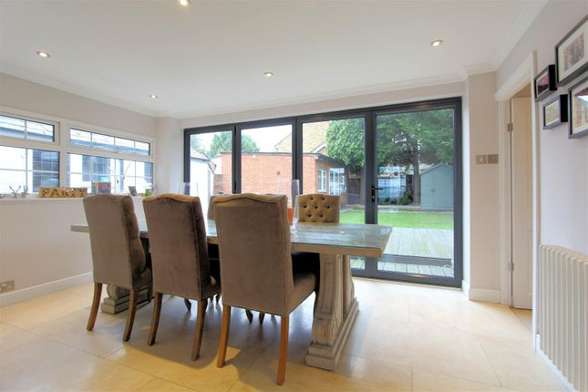 Dining Room1 of Chertsey Road, Byfleet, West Byfleet KT14
