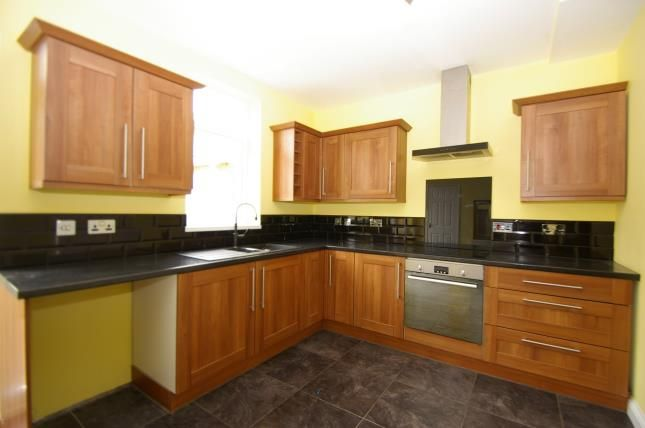 3 Bed Terraced House For Sale In St Judes Plymouth
