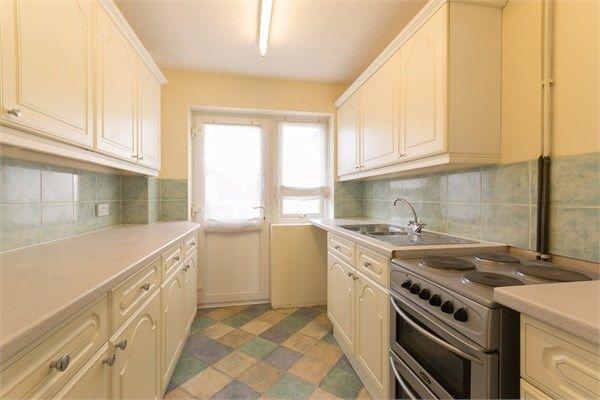 Thumbnail Terraced house to rent in Prescott, Yate, Bristol