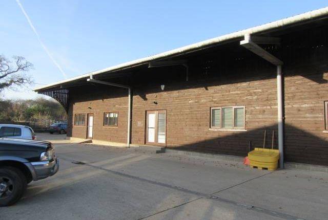 Thumbnail Office to let in Bognor Road, Warnham, Horsham