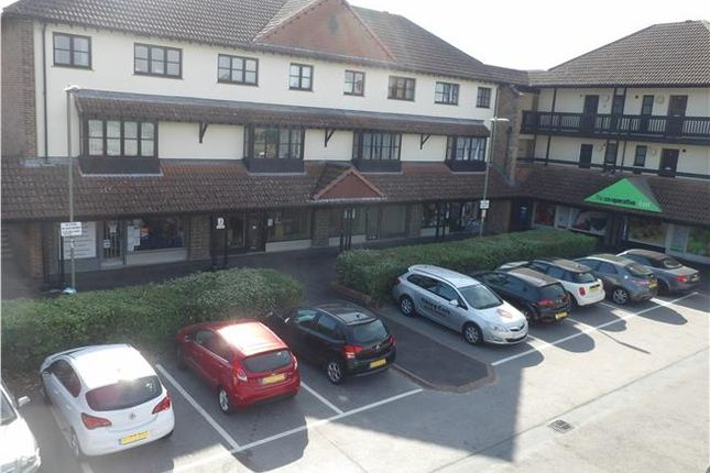 Thumbnail Retail premises to let in 3 Falkland Court, Chandler's Ford, Eastleigh, Hampshire
