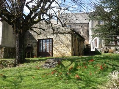 5 bed property for sale in Salignac-Eyvignes, Dordogne, France